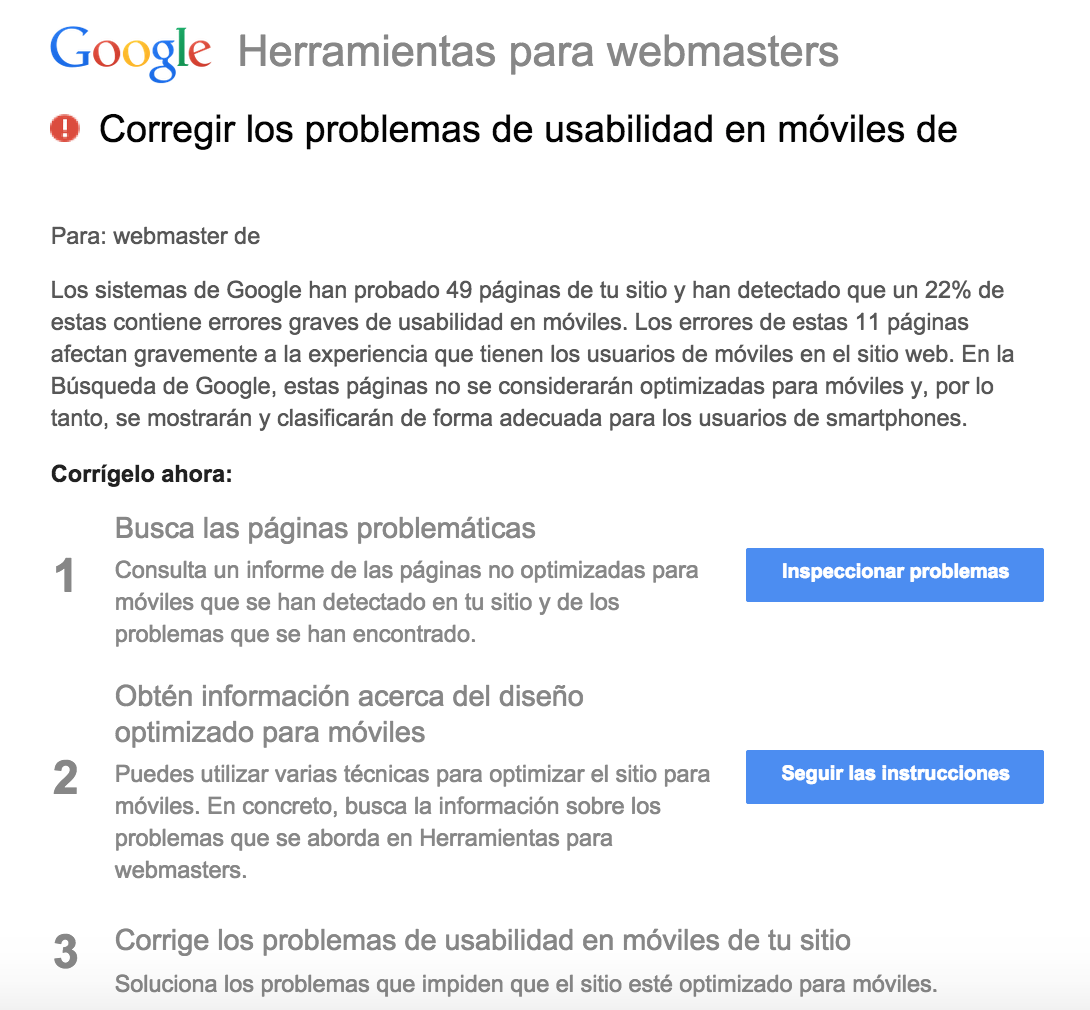 google-movil-penalizacion
