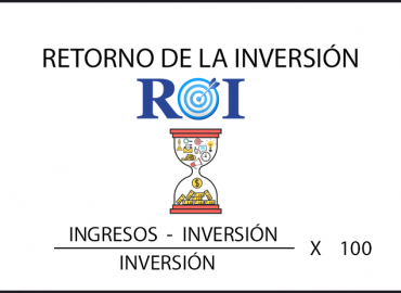 IMPLANTACION Y ANALISIS ROI