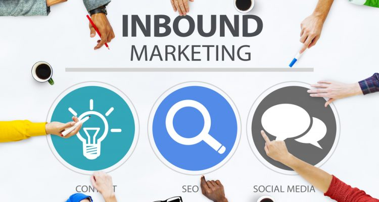 inboud-marketing-2