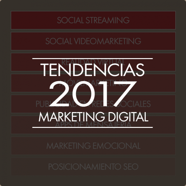tendencias-2017-marketing.png