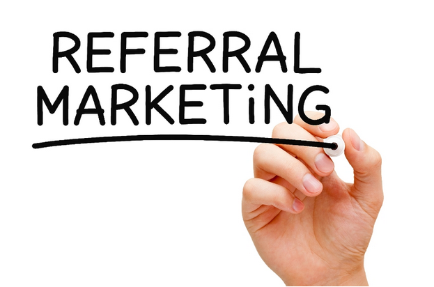referral-marketing.png